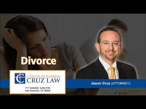 What Are Some Issues With Common Law Marriages In Texas? | (210) 960-8977