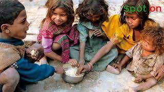 What is Nawaz Sharif and Zardari Planning? - nawaz sharif and zardari new plan - SpotOn