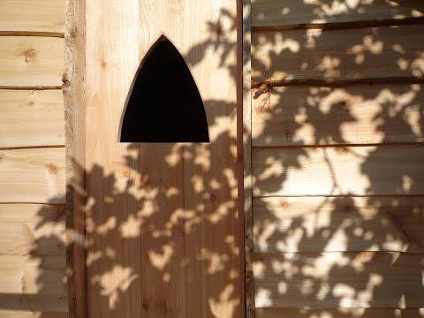 Exterior/Garden Joiney in Epping Forest 01992 574777