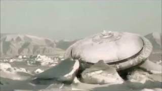 Download Антарктида - самое запретное место на нашей ″Земле″ Video