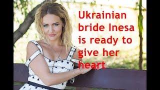 Matchmaking agency ukraine