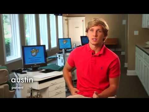 Testimonials | Pensacola Orthodontist | Braces