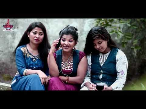 Xxx Mp4 X Video Bangla New Short Film 2019 3gp Sex
