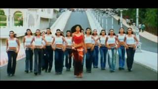 Shaadi Karke Phas Gaya Yaar (2006) - Deewane Dil Ko Jaane Ja - HQ - Salman khan, Shilpa Shetty