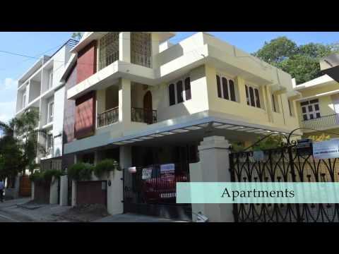 Property In Chetpet Chennai, Flats In Chetpet Locality - MagicBricks – Youtube