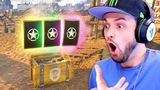 Top 5 Weapons in WW2 Zombies (Call of Duty World War 2