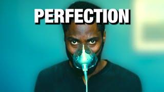 Tenet - A Misunderstood Masterpiece (Video Essay)