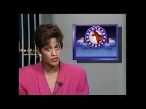 kplc news 1992.wmv