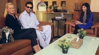 Wasim Akram 414 - The Story!