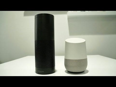 How to Remove Your Voice History from Google Assistant and Alexa