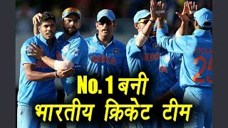 India Vs West Indies : Virat Kohli