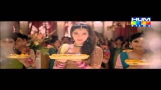 Bin Roye  A Momina Duraid Films Music Releasing 13 June 2015 Trailer3