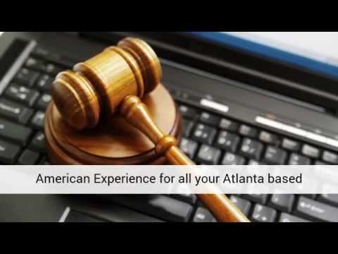 Atlanta Court Reporter Services