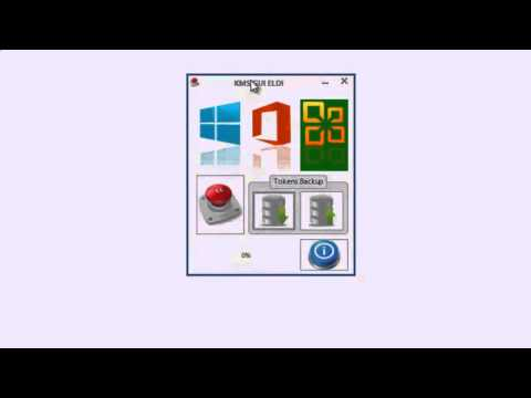 How To Activate Windows 8.1 Without Product Key [64/32 Bit | Free]