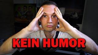 Download Leute, die meinen Humor nicht verstehen… Video