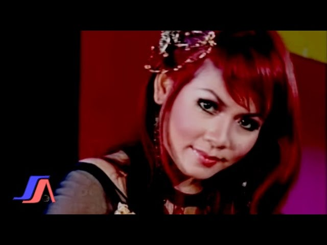 Erni Ardita - Janda(Official Karaoke)