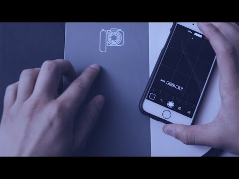 How To Get The Best Quality Photos On iPhone
