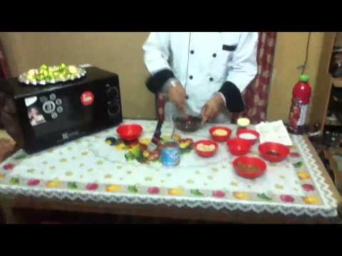 HOW TO MAkE CHOCOLATE ( HANDMADE CHOCOLATE )