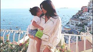 Kylie Jenner | 22nd Birthday Recap🎂