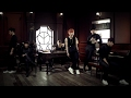 "[FMV] T-ARA ""Number 9"" [male version MV]"