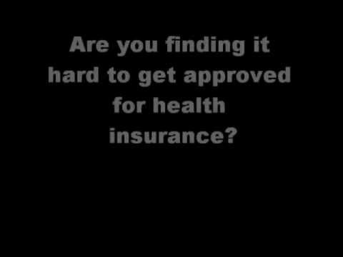 How To Get The Best Health Insurance Quote - FAST!