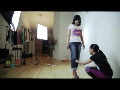 Top Woman's Fashion Designer DC, Best Online Boutique Md Purple Kiss Couture Clothing Trendy Va