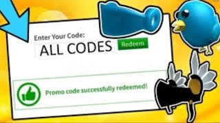 Roblox Promo Codes 2020 List.New Roblox Promo Codes 2020 500 Robux If You Pass This Quiz