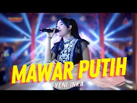 Download Lagu Yeni Inka Mawar Putih Mp3