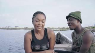 Frank Naro - Abena ft Kofi Kinaata (Official Video)