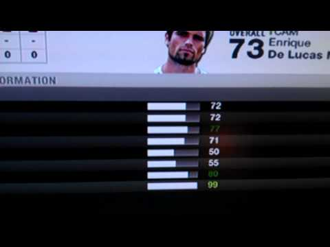 fifa 12 how to make a good team without playing a match (part 2) 3k team