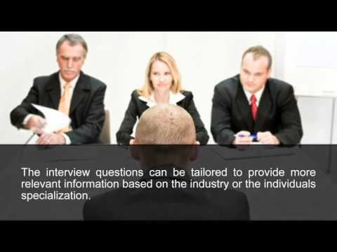 Employment History Background Verification | BackgroundCheckCentral.com