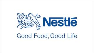 اعلان شركة نستله ... نستله غذاء افضل لحياة افضل - Nestle