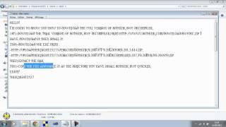 Removing Site Lock from Flash Files - PakVim net HD Vdieos