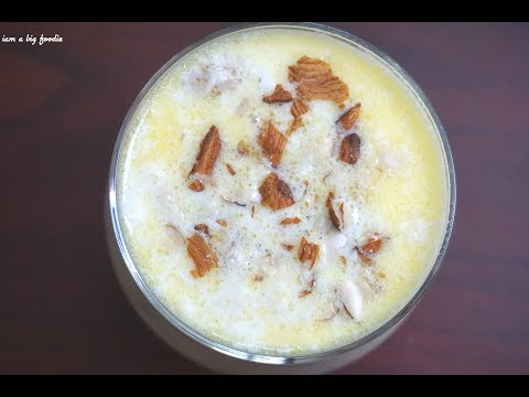 Absolutely unique dish Anokhi kheer |||| lost recipe of Hyderabad|| onion kheer recipe