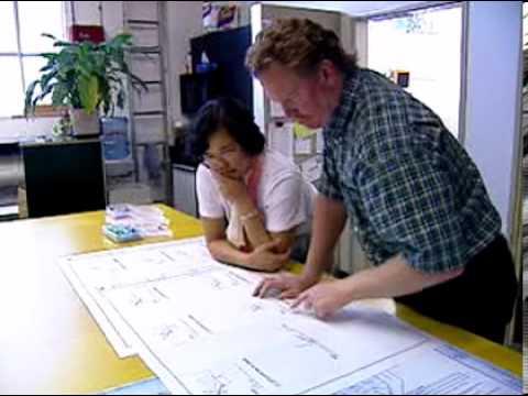 Landscape Architect Careers