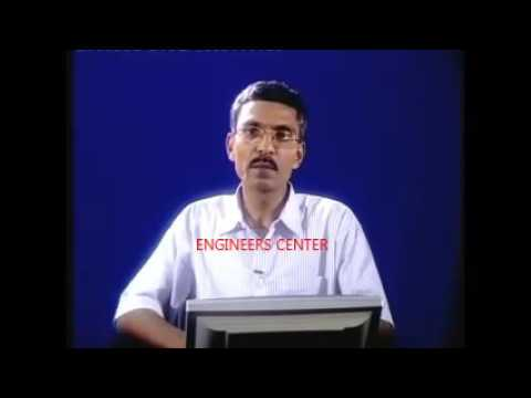Heating and Cooling Load Calculations Lecture 08 - ENGINEERS CENTER
