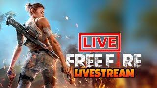 Free Fire Hindi Videos 9tube Tv