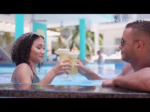 Riu Palace Jamaica - Hotels in Montego Bay, Jamaica - RIU Hotels & Resorts