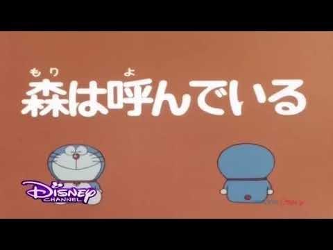 Xxx Mp4 Doraemon Episode Nobita Badal Gaya Hai In Hindi SB 144p 3gp 3gp Sex