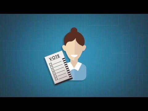 Voting via Absentee Ballot