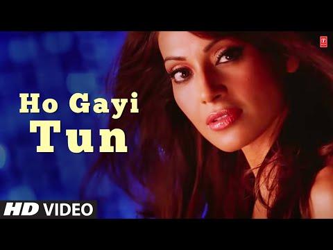 Xxx Mp4 Quot Ho Gayi Tun Quot Full HD Song Players Abhishek Bachchan Bipasha Basu 3gp Sex