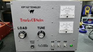 BBI 4 PILL mobile amplifier - Vidly xyz
