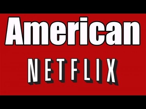 NEW*** HOW TO GET AMERICAN NETFLIX FREE ON IPHONES/IPADS
