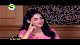 Chat With Tamannaah | 16th October 2016