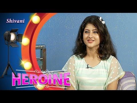 Xxx Mp4 Heroine Ep 2 Shivani Odia Acctress Know The Secret Of Her 3gp Sex