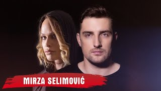 MIRZA SELIMOVIC - TI I JA (OFFICIAL VIDEO) 4K 2019