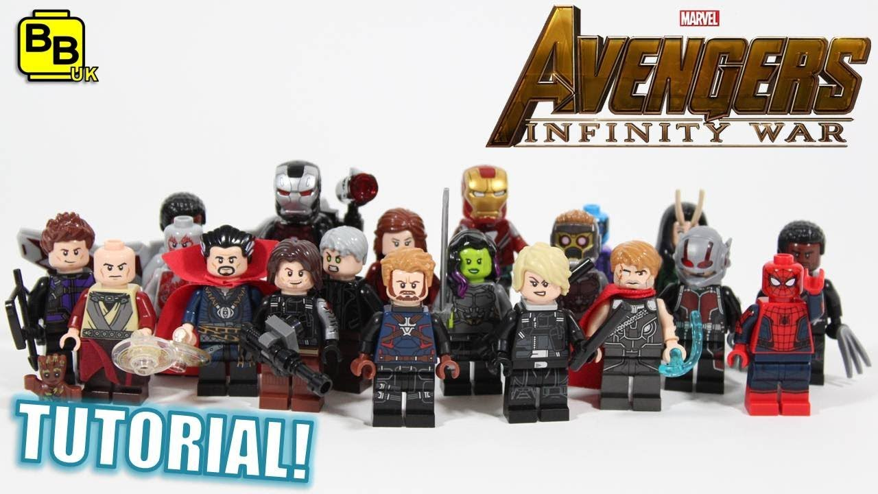Avenger 2 Hindi dubbed full movie download in hd