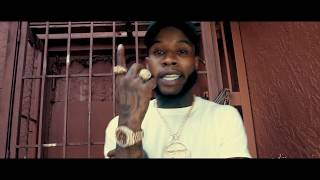 Alexx A-Game ft Tory Lanez - Double (Official Video)