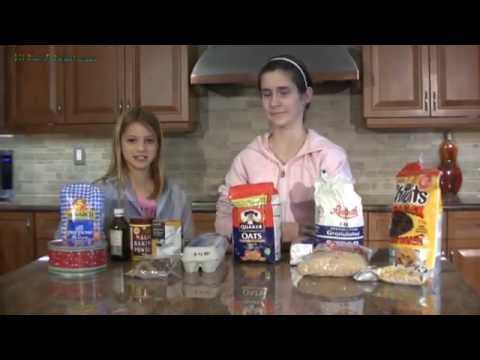 Chocolate Chip Cookies Recipe Easy Step By Step