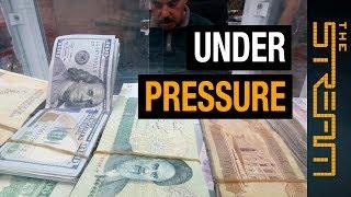 Will renewed US sanctions on Iran bite? | The Stream
